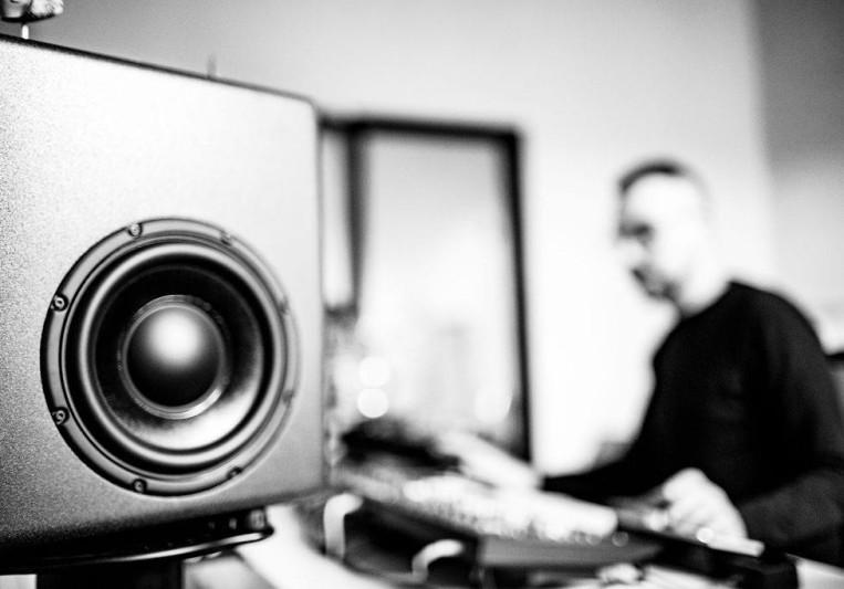 Maurizio Borgna on SoundBetter