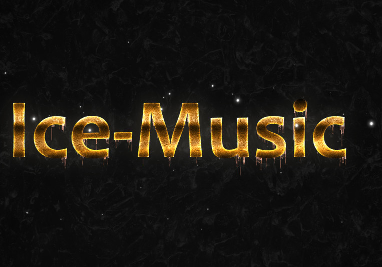 Ice-Music-Studios on SoundBetter