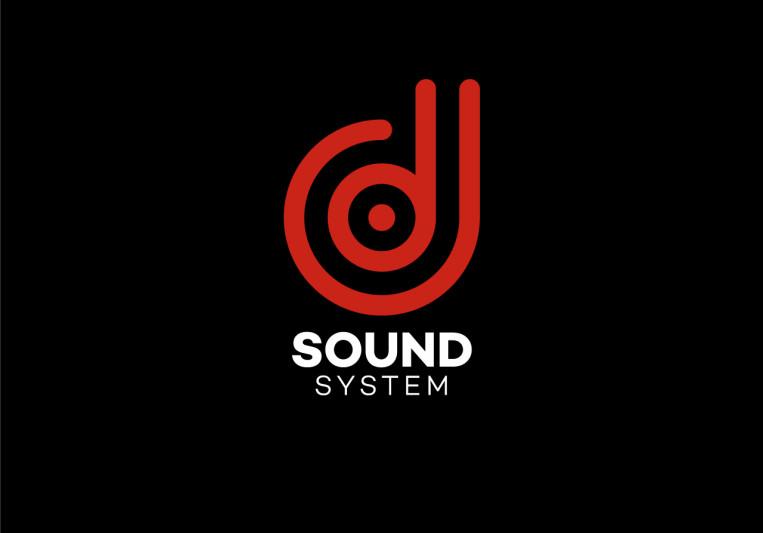 Jay D Saldana on SoundBetter