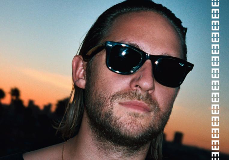 Rasmus H. on SoundBetter