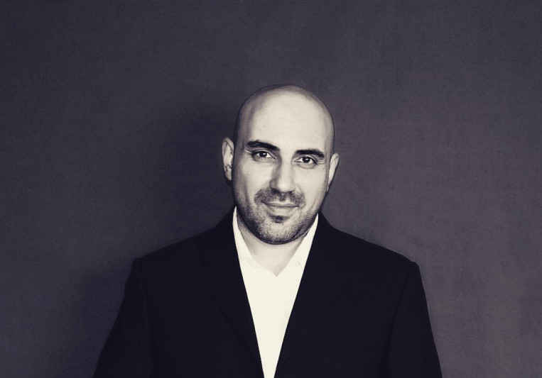 Andrey Pavlenko on SoundBetter