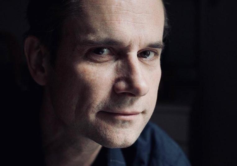 Victor Van Vugt on SoundBetter