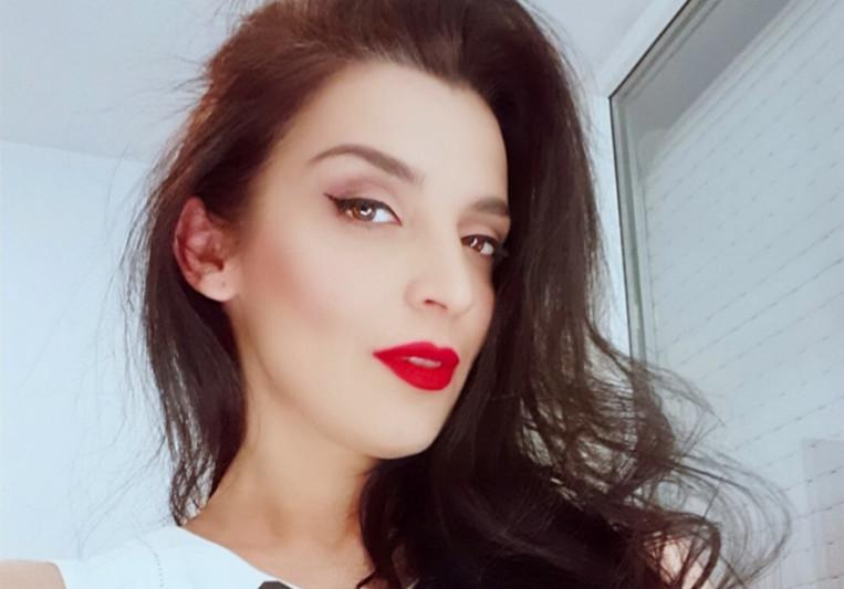 Andrijana Janevska on SoundBetter