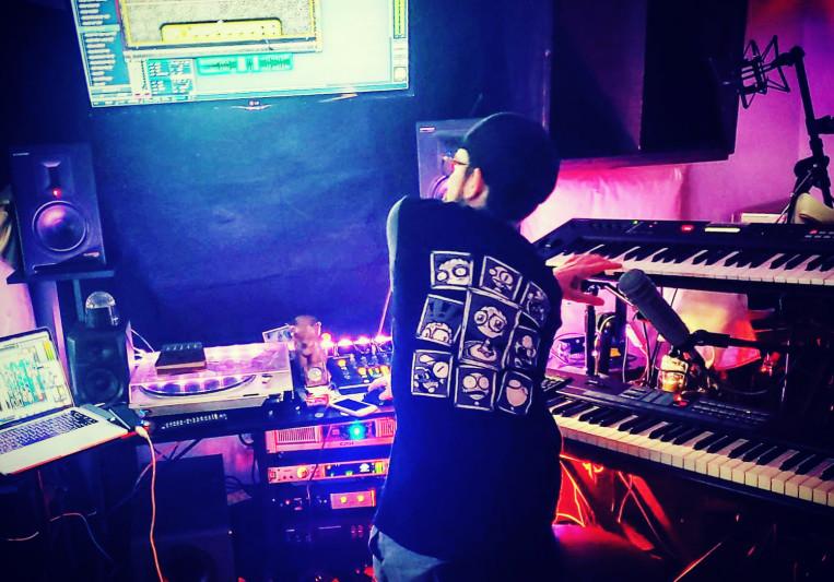 ShiroNoir Production on SoundBetter