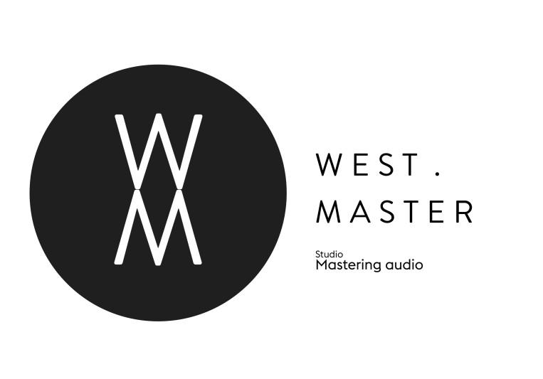 WEST MASTER on SoundBetter