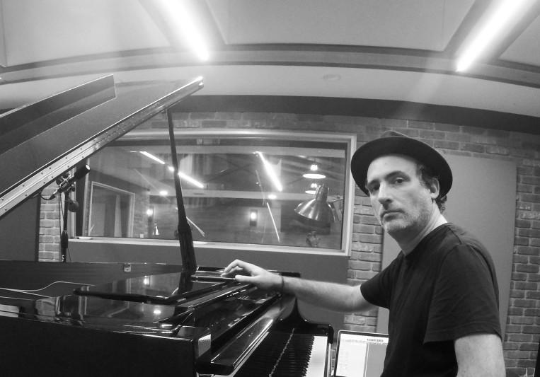 Michel Ferre on SoundBetter