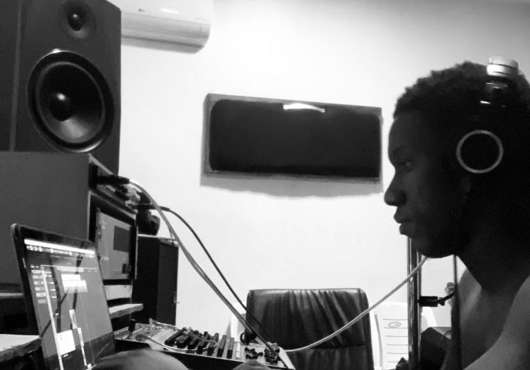 Handel on SoundBetter