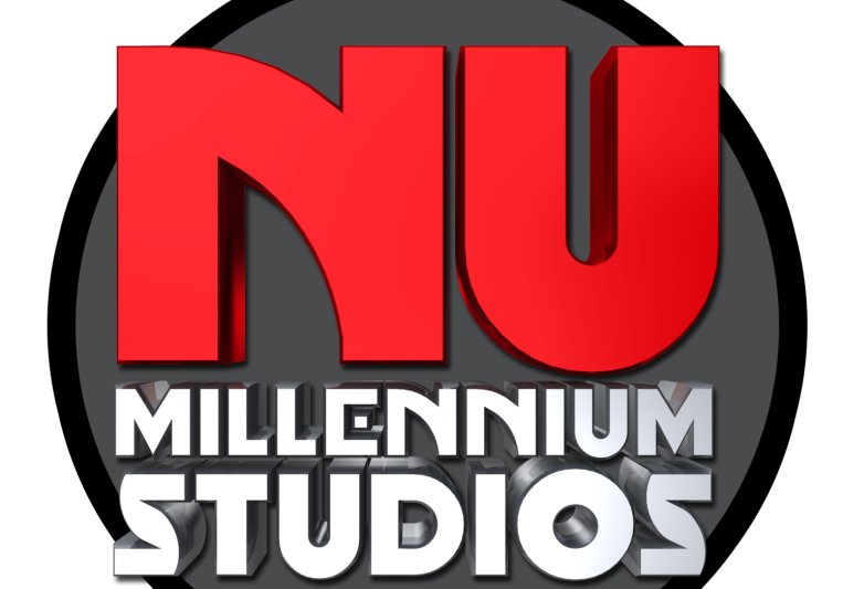 Nu Millennium (Higher Energy) on SoundBetter