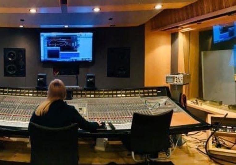 PG Productions on SoundBetter