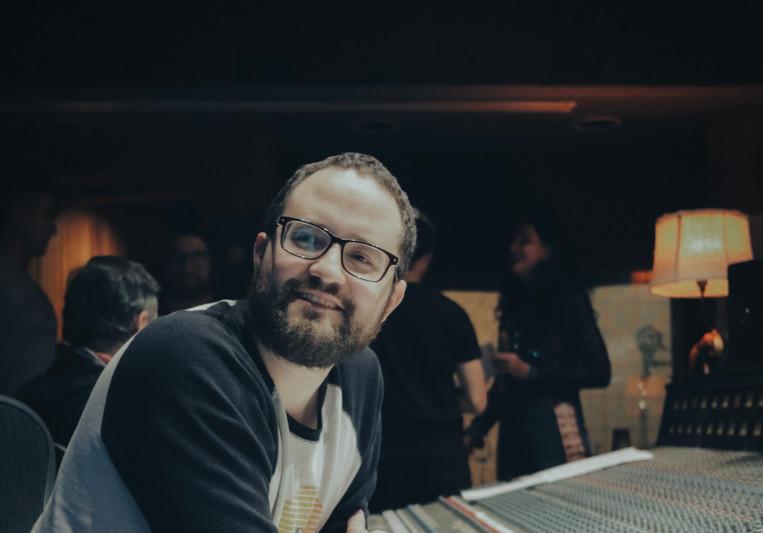 Javier Valdeavellano on SoundBetter