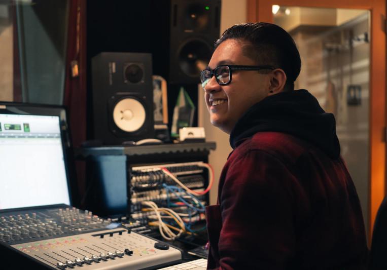 BPdC Productions on SoundBetter