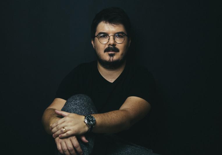 Márcio Brant on SoundBetter