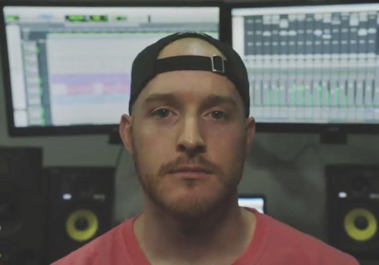 Vally on SoundBetter