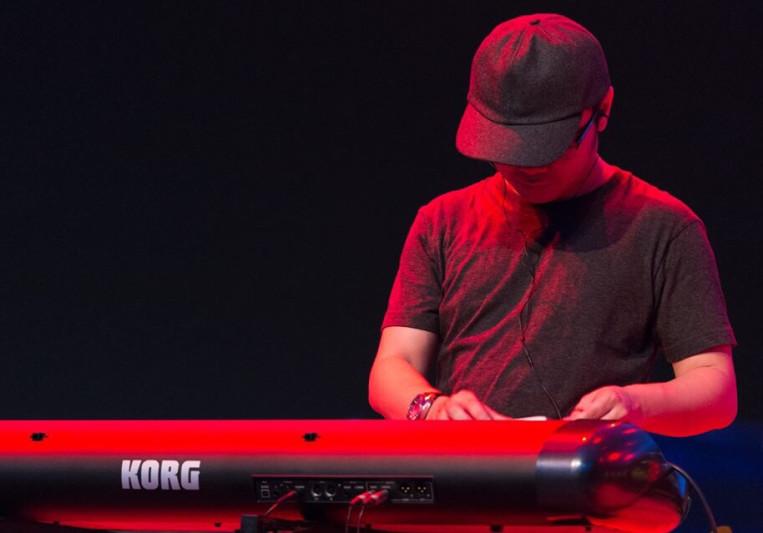 Edwin Wong on SoundBetter