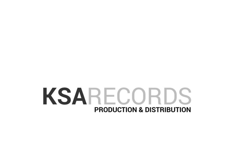 KSA Records on SoundBetter