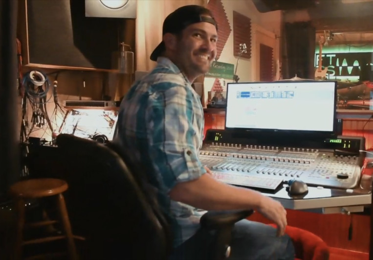 Fast Trax Recording Studio on SoundBetter