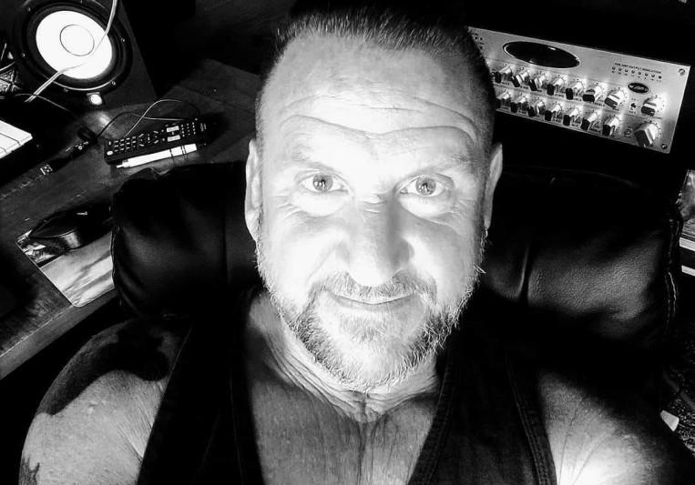 Mark Corradetti on SoundBetter