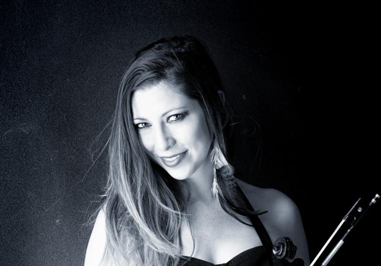 Leah Zeger on SoundBetter