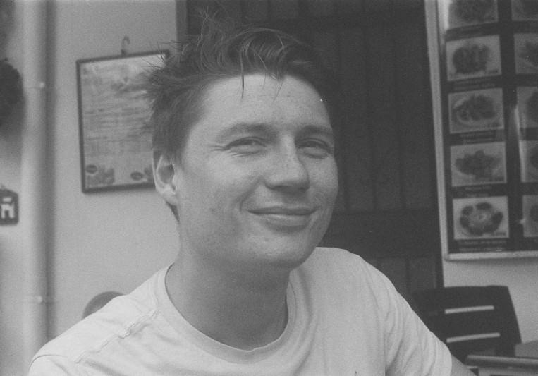 J. Juva on SoundBetter