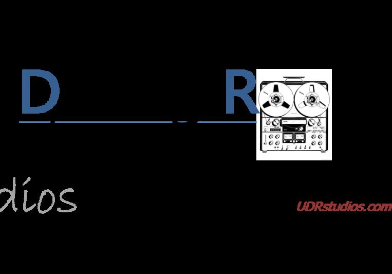 UDR Studios on SoundBetter