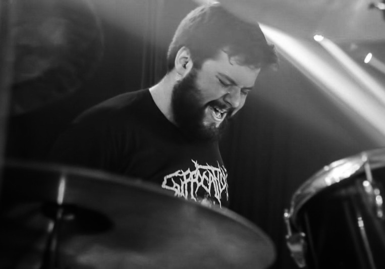 Daniel Torgal on SoundBetter