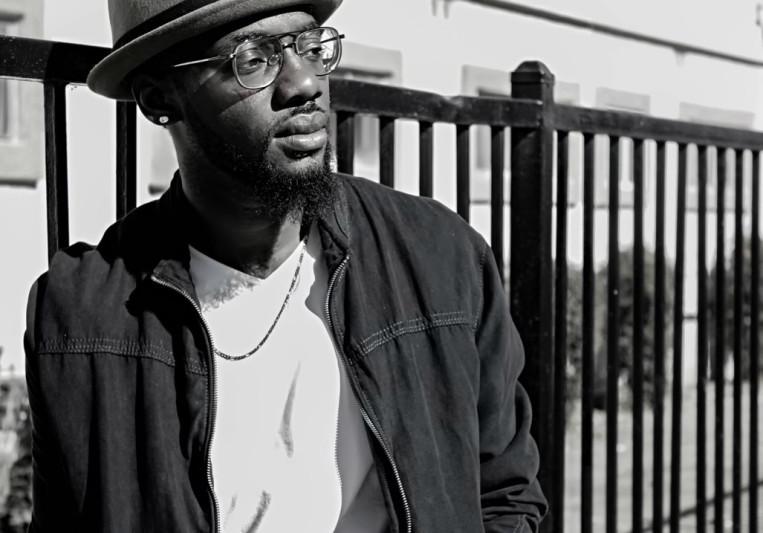 Kendre' Streeter on SoundBetter