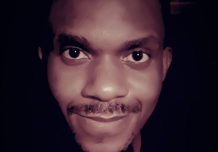 Johnson Arinze on SoundBetter