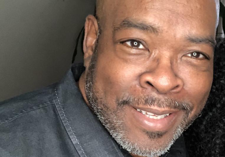 Darryl D. on SoundBetter