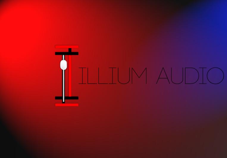 Illium Audio on SoundBetter