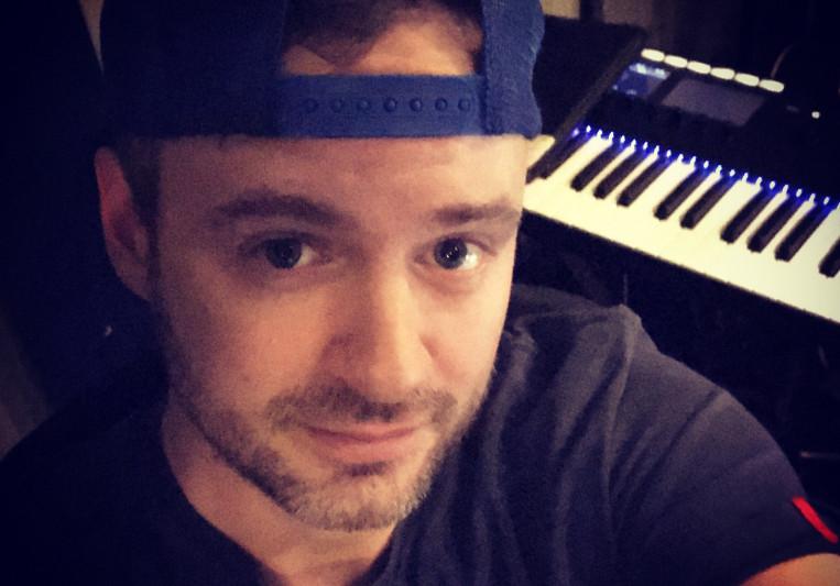Pac Crespeau on SoundBetter