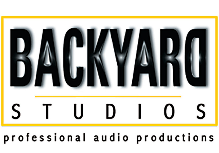 Backyard Studios on SoundBetter