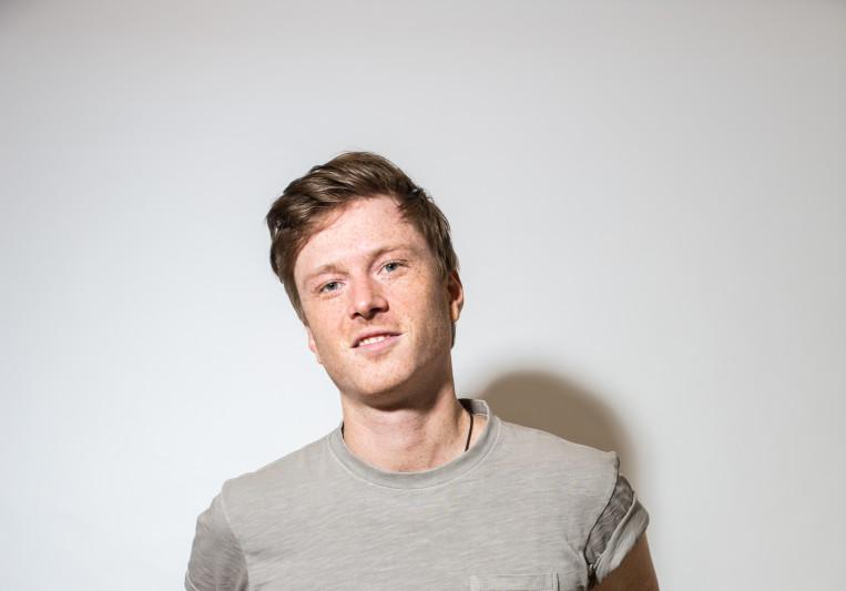 Joshua J Schmidt on SoundBetter