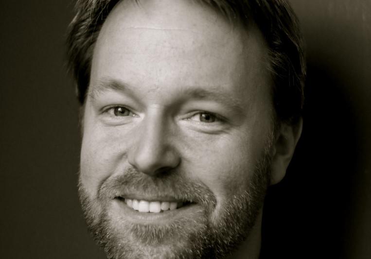 Michael Winger on SoundBetter