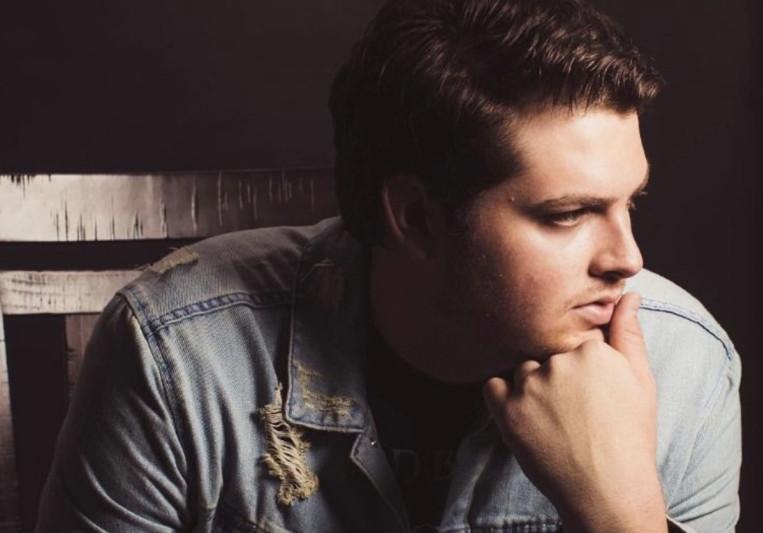 Logan Wall on SoundBetter