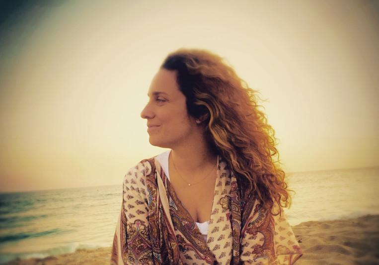 Heather Donavon on SoundBetter