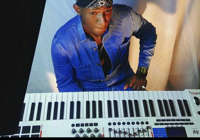 Sami Yung on SoundBetter