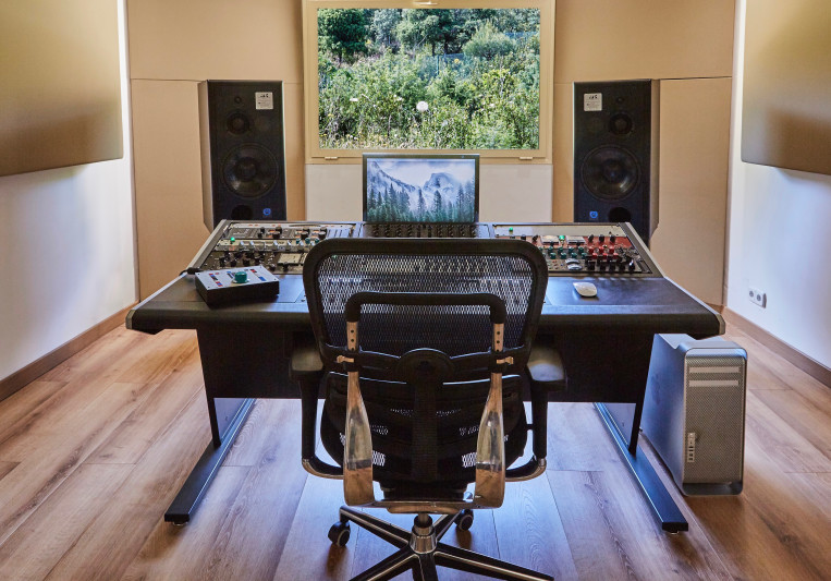 North Valley Music on SoundBetter