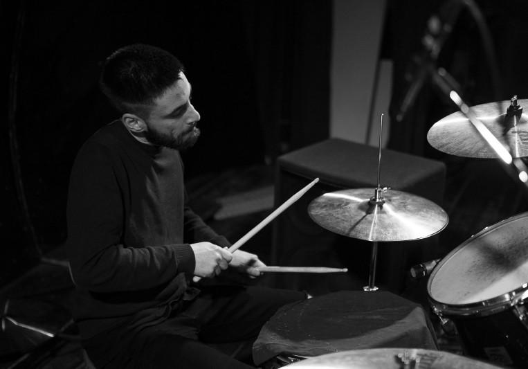 Maurizio Pinna on SoundBetter
