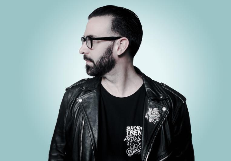 MATIAS CUGAT on SoundBetter