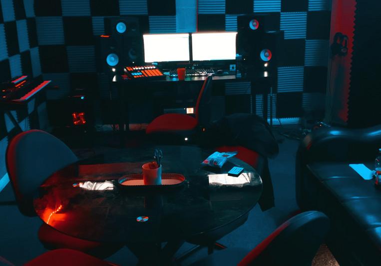 Primera House on SoundBetter