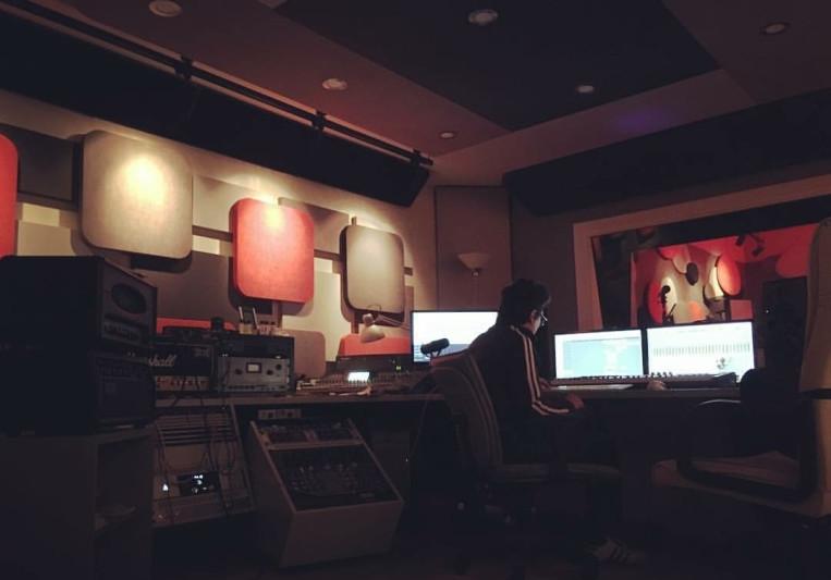 Aziz Berk Erten on SoundBetter
