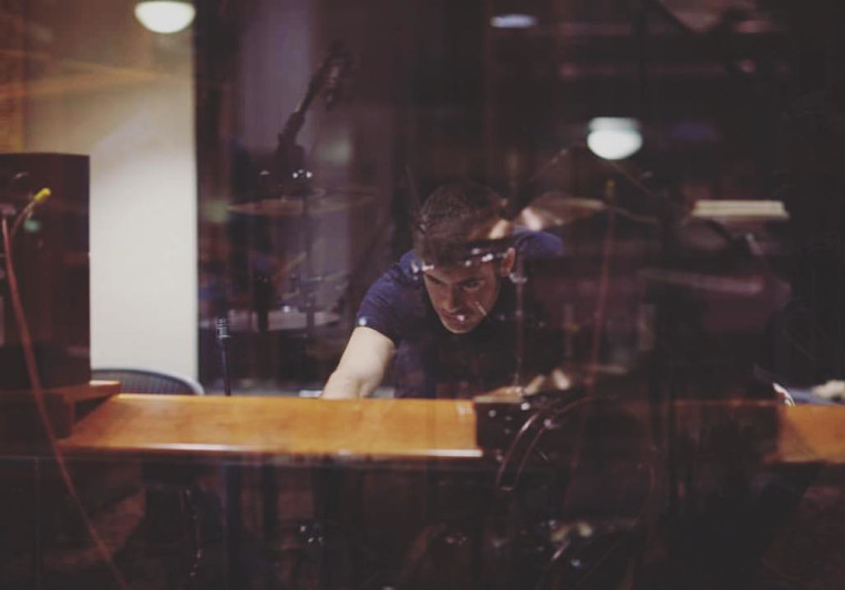 Leo Bescotti on SoundBetter