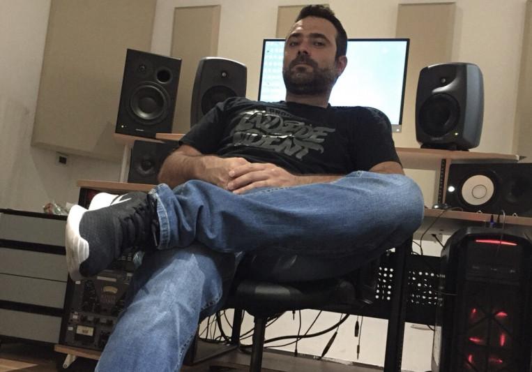 Rafesulbeat on SoundBetter