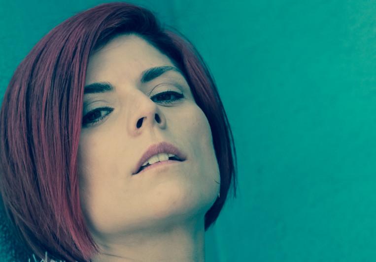 Fernanda Ulibarri on SoundBetter