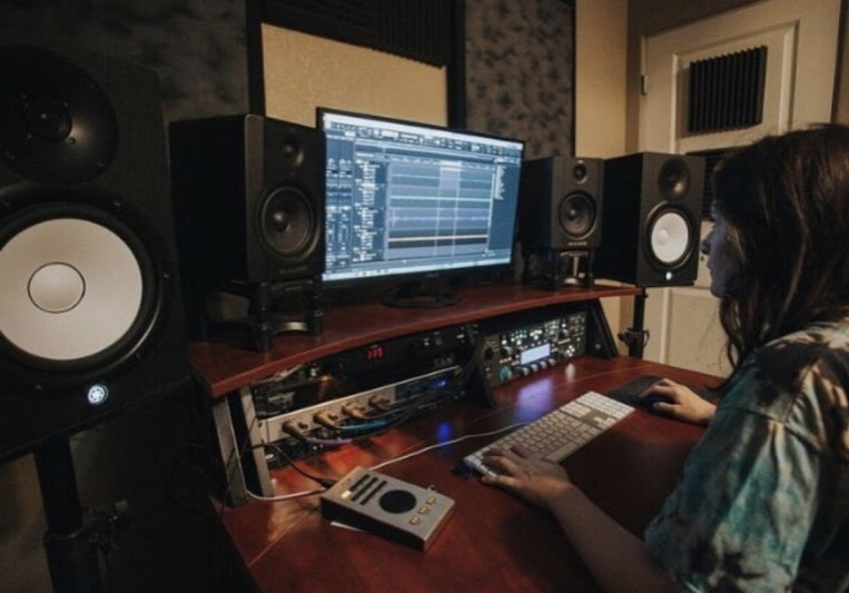 Bridge Sounds on SoundBetter