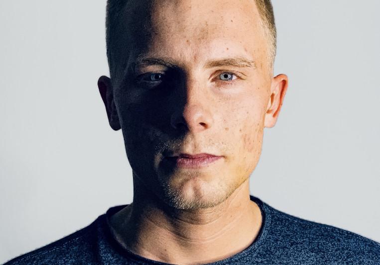 Maximilian Schaum on SoundBetter