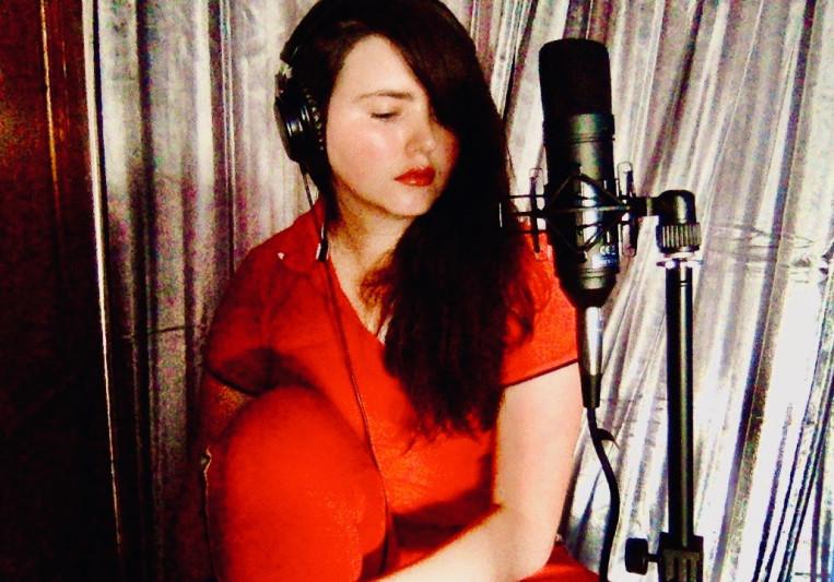 Lois on SoundBetter