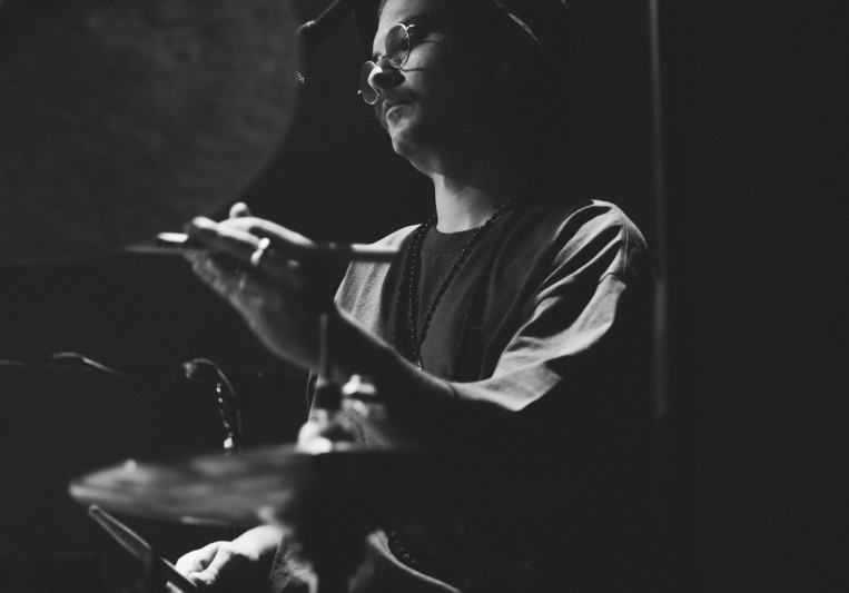 Tony Aparo on SoundBetter