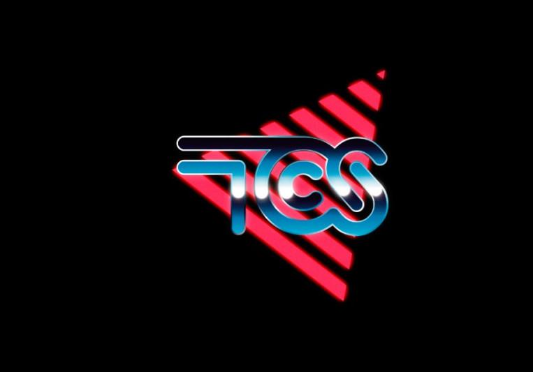 TCS on SoundBetter