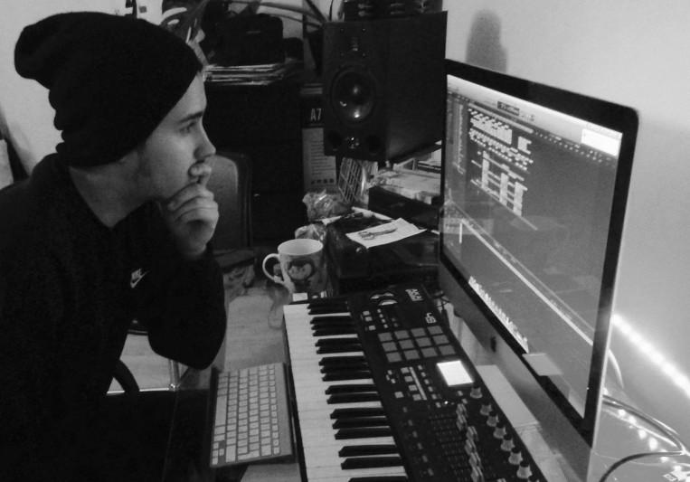 J. Alexander on SoundBetter